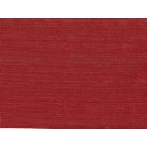 Tangiers Tangiers Scarlet Curtain Fabric