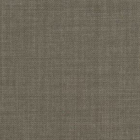 Clarke and Clarke Altea Taupe Roman Blind