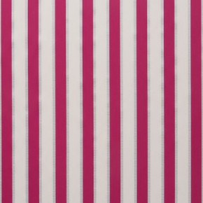 Traviata Teatro Fuchsia Curtain Fabric
