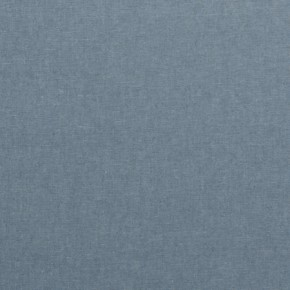 Clarke and Clarke Country Linens Tetbury Chambray Curtain Fabric
