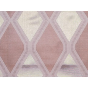 Helix Tetra Champagne Made to Measure Curtains