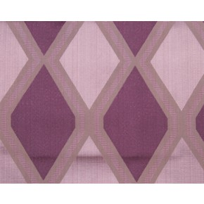 Helix Tetra Lavender Cushion Covers