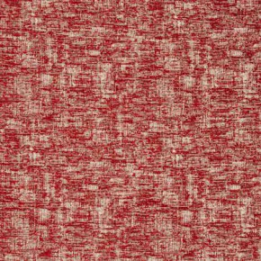 Clarke and Clarke Mirador Tikal Rosso Made to Measure Curtains