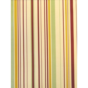 Harmony Tilly Antique Curtain Fabric