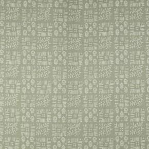 Prestigious Textiles Nomad Tokyo Willow Curtain Fabric
