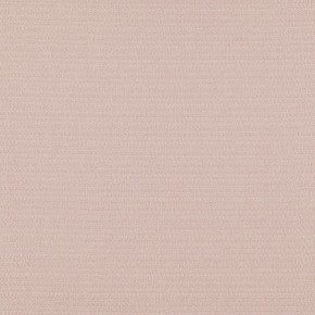 Clarke and Clarke Monsoon Tornado Chalkpink Roman Blind