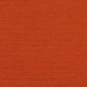 Clarke and Clarke Monsoon Tornado Spice Made to Measure Curtains
