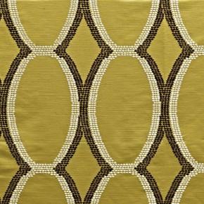 Prestigious Textiles Safari Tribal Cactus Cushion Covers