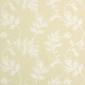 Prestigious Textiles Templeton Trinity Mimosa Made to Measure Curtains