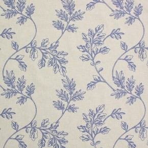 Prestigious Textiles Templeton Trinity Oxford Curtain Fabric