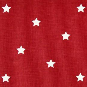 Prestigious Textiles Splash Twinkle Cardinal Cushion Covers
