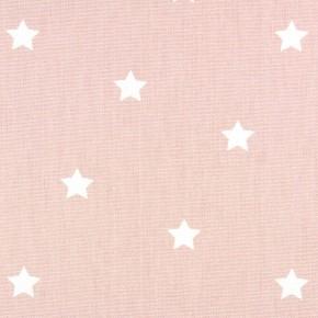 Prestigious Textiles Splash Twinkle Dusk Cushion Covers