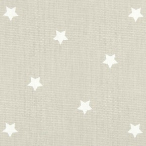 Prestigious Textiles Splash Twinkle Oatmeal Made to Measure Curtains