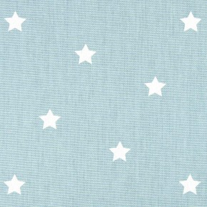 Prestigious Textiles Splash Twinkle Porcelain Curtain Fabric