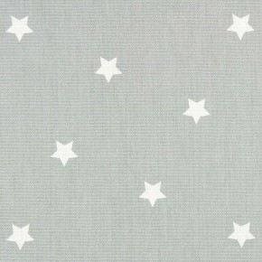 Prestigious Textiles Splash Twinkle Rubble Made to Measure Curtains