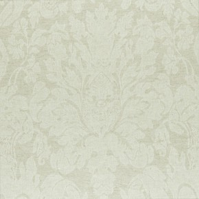 Clarke and Clarke  Colony Valentina Linen Curtain Fabric