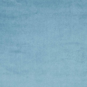Velour Velour Atlantic Curtain Fabric