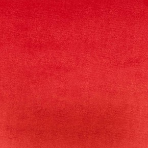 Velour Velour Cardinal Curtain Fabric