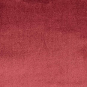 Velour Velour Damson Curtain Fabric