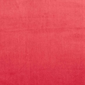 Velour Velour Fuchsia Curtain Fabric
