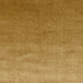 Velour Velour Gold Roman Blind
