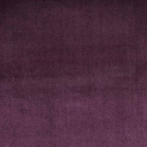 Velour Velour Grape Curtain Fabric