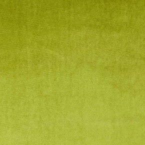 Velour Velour Grass Curtain Fabric