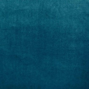 Velour Velour Indigo Curtain Fabric