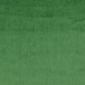 Velour Velour Jade Curtain Fabric
