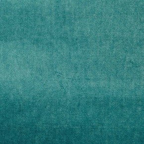 Velour Velour Pacific Curtain Fabric