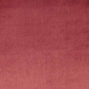 Velour Velour Rosebud Curtain Fabric