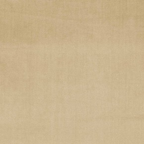 Velour Velour Sandstone Curtain Fabric