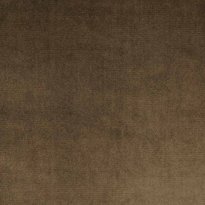 Velour Velour Walnut Curtain Fabric
