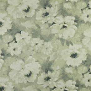 Prestigious Textiles Nomad Verese Willow Curtain Fabric