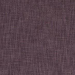 Clarke and Clarke Vienna Berry Curtain Fabric