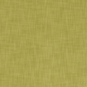Clarke and Clarke Vienna Citron Curtain Fabric