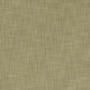 Clarke and Clarke Vienna Jute Curtain Fabric