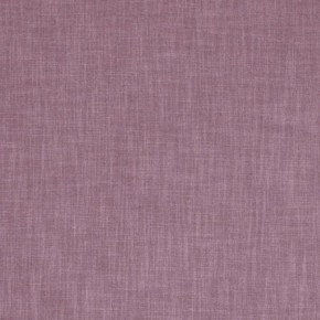 Clarke and Clarke Vienna Orchid Curtain Fabric