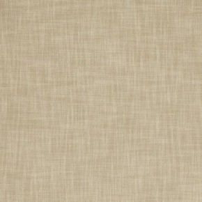 Clarke and Clarke Vienna Sand Curtain Fabric