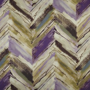 Prestigious Textiles Iona Vito Orchid Curtain Fabric