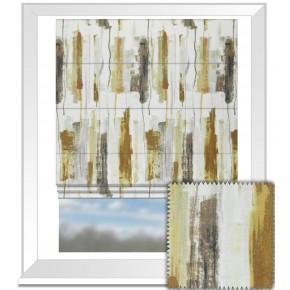 Prestigious Textiles Iona Adria Willow Roman Blind