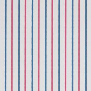 A Land and Sea Walcott Marine  Curtain Fabric