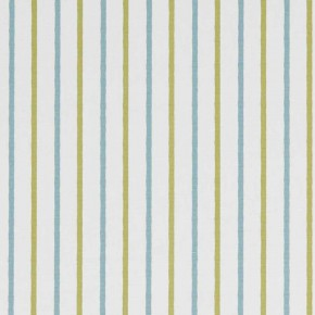 A Land and Sea Walcott Mineral  Curtain Fabric