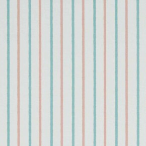 A Land and Sea Walcott Pastel Curtain Fabric
