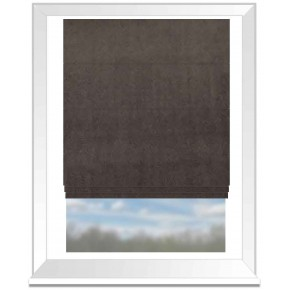 Clarke and Clarke Alvar Bracken Roman Blind