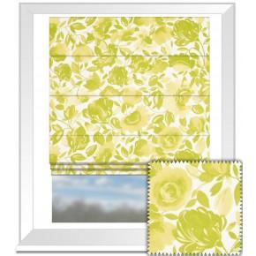 Clarke_artbook_caitlinvelvet_citrus