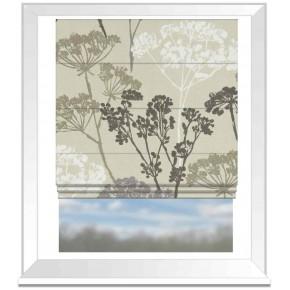 Studiog_land&sea_dunwich-linen
