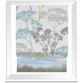 Studiog_land&sea_dunwich-mineral