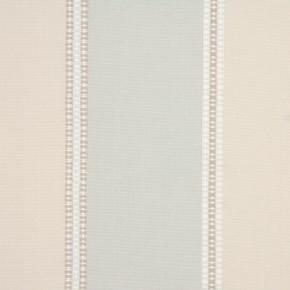 Prestigious Textiles Canvas Weave Peppermint Curtain Fabric