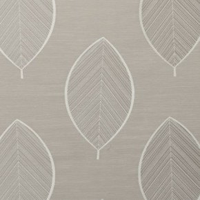 Clarke and Clarke Holland Park Westbourne Linen Curtain Fabric